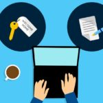 ¿Quieres pedir una hipoteca? No lo hagas sin leer antes estos 3 consejos