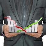 El euríbor se desploma: ¿qué pasará si el interés de mi hipoteca pasa a ser negativo?
