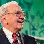 La inmobiliaria del multimillonario Warren Buffett apuesta por el ladrillo de lujo español