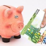 Novedades: depósitos más rentables y 100 euros por domiciliar la nómina