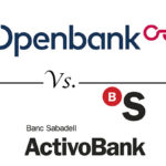 Comparativa de hipotecas fijas online: Openbank vs. ActivoBank