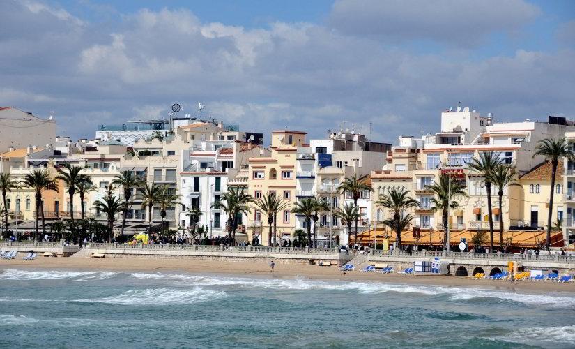 vender piso costa española
