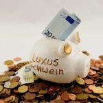 Novedades financieras: PayPal estrena un servicio de transferencias internacionales