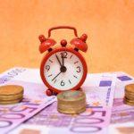 ¿Por qué con una carencia de hipoteca pagas más en intereses?