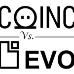 Comparativa de hipotecas variables: Coinc vs. EVO Banco