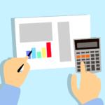 ¿Necesitas un préstamo personal? Descubre qué cuota te puedes permitir según tu sueldo