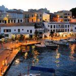 Las 3 comunidades donde se venden más pisos a extranjeros