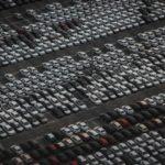 Financiar tu coche de segunda mano, el encaje perfecto con las últimas tendencias en movilidad