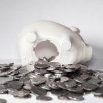 Novedades: hasta 200 euros de regalo por contratar un depósito