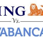 Comparativa de hipotecas variables: ING vs. Abanca
