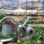 Los 3 mejores préstamos para reformas para hacer de tu casa un hogar sostenible