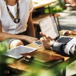 3 formas de confirmar que un préstamo online es fiable