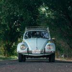 ¿Puedo financiar un coche de segunda mano con las ventajas de uno nuevo?