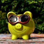 Novedades financieras: Bizum acelera su crecimiento y se estrenan créditos preconcedidos
