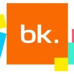Bk, el nuevo programa para jóvenes de Bankinter