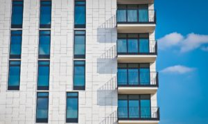 como invertir en el sector inmobiliario sin hipotecarse