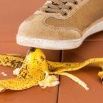 5 errores comunes al poner nuestros anuncios en los portales inmobiliarios