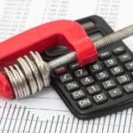 Contratar una hipoteca sin comisiones, la clave para ahorrar hasta 2.250 euros de media