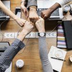 Semana de la educación financiera: 5 consejos básicos para comenzar a invertir