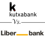 Comparativa de hipotecas a tipo variable: Kutxabank vs. Liberbank