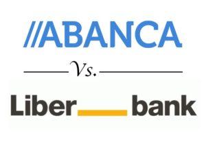 abanca vs liberbank