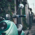 ¿Puede ser más barato usar el 'motosharing' a diario que financiar una moto?