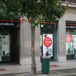 Kutxabank rebaja el interés de su Hipoteca Fija hasta el 1,60%