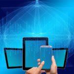 3 pruebas de que el futuro de la financiación en tiendas es ilusionante para comercios… ¡y usuarios!