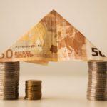 Semana de la educación financiera: Cómo vender un piso y ahorrar dinero sin morir en el intento