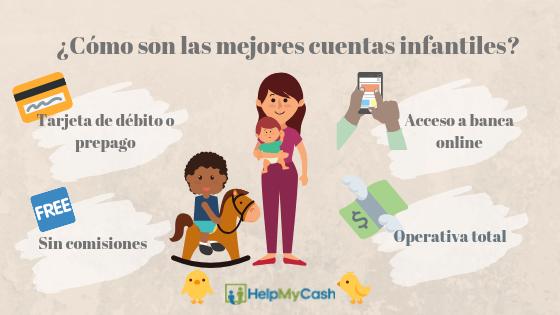 infografía-mejores-cuentas-infantiles