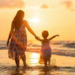 Consejos para inculcar el valor del dinero a tus hijos según su edad