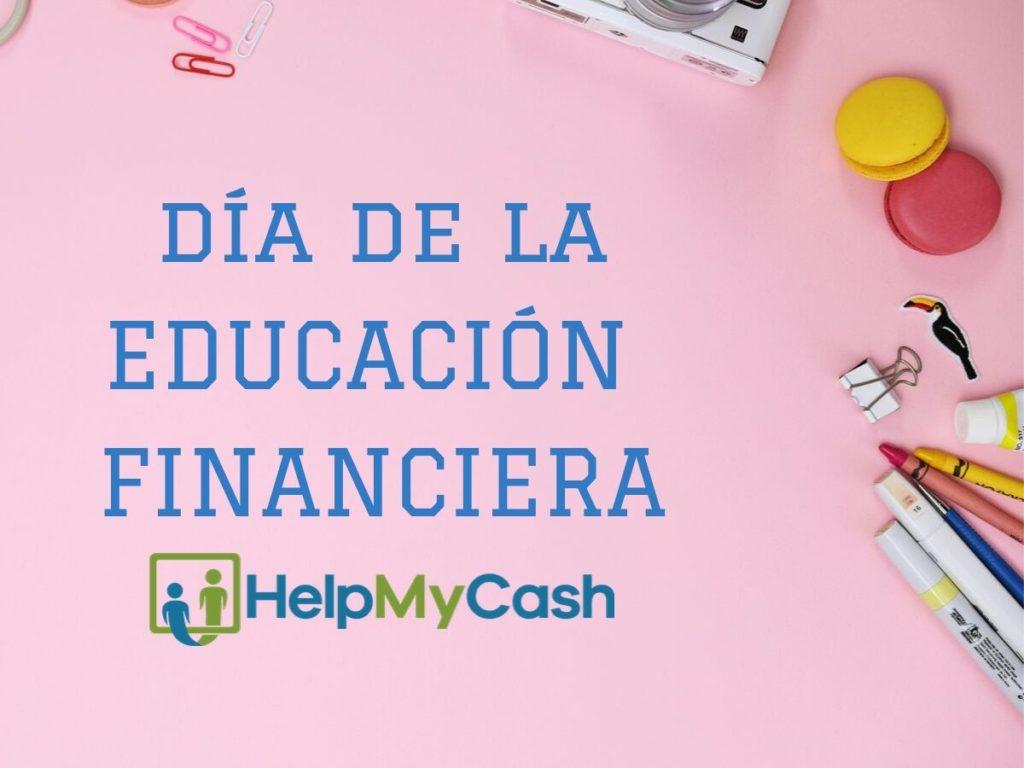 todo lo que debes saber sobre la educacion financiera