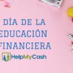 Día de la Educación Financiera: los mejores artículos para gestionar mejor tus finanzas