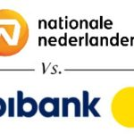 Comparativa de cuentas de ahorro: Nationale Nederlanden vs. Pibank