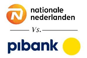 comparativa nationale nederlanden pibank