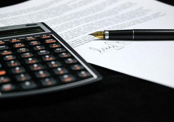 Impuestos al vender un piso