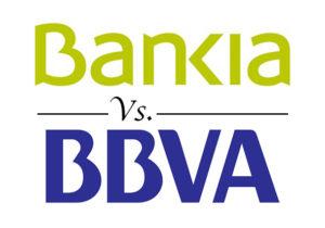 bankia-vs-bbva