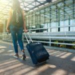 ¿A qué esperas para aprovechar los descuentos en viajes que te ofrecen los bancos?