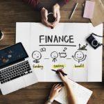 3 bancos que rebajan el interés de sus hipotecas a sus clientes 'premium'