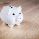 3 gastos de vender nuestro piso que podemos ahorrarnos