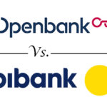 Comparativa de hipotecas a interés variable: Openbank vs. Pibank