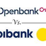 Comparativa de hipotecas a interés variable: Openbank vs. Pibank