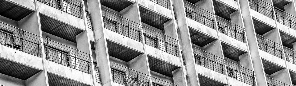 pisos de banco