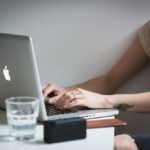5 aspectos que debes valorar antes de contratar a una inmobiliaria online