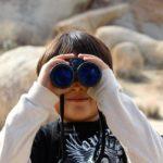 5 formas de identificar una estafa cuando buscamos préstamos