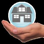 Cómo contratar el seguro hipotecario de daños con una aseguradora que no sea la del banco