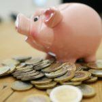 Novedades financieras: cambios en depósitos y regalos por abrirse una cuenta