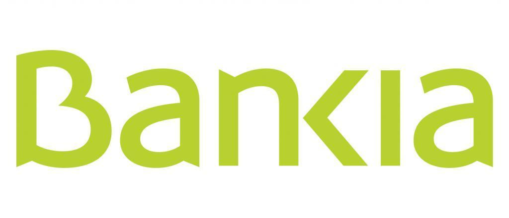 bankia apple pay samsung pay google pay