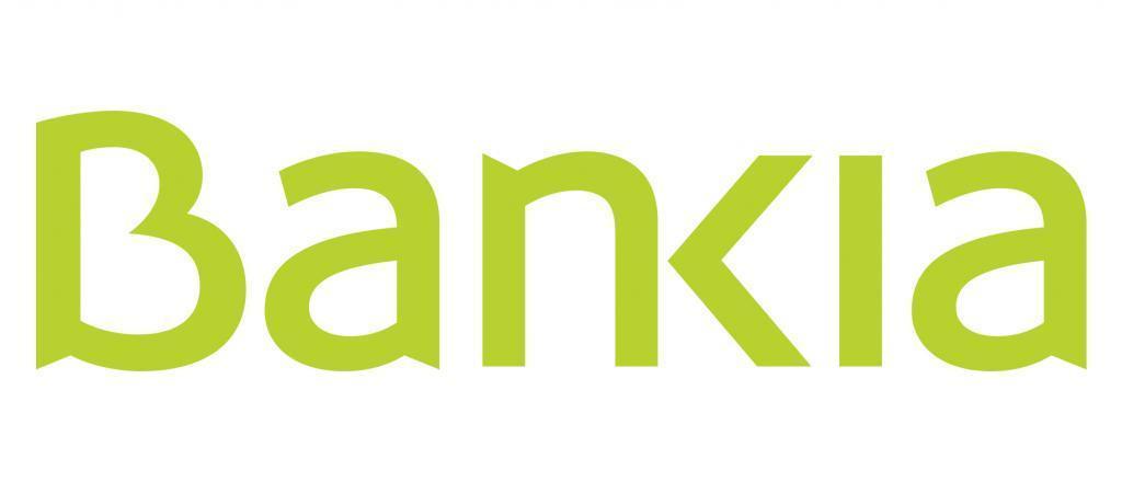 cuenta corriente sin comisiones bankia