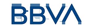 banco online BBVA